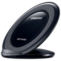 Samsung EP-NG930BB Fast Charge Wireless Charging Pad