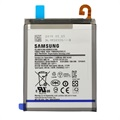 Samsung Galaxy A10 Battery EB-BA750ABU - 3400mAh