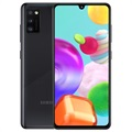 Samsung Galaxy A50 Duos - 128GB - Black