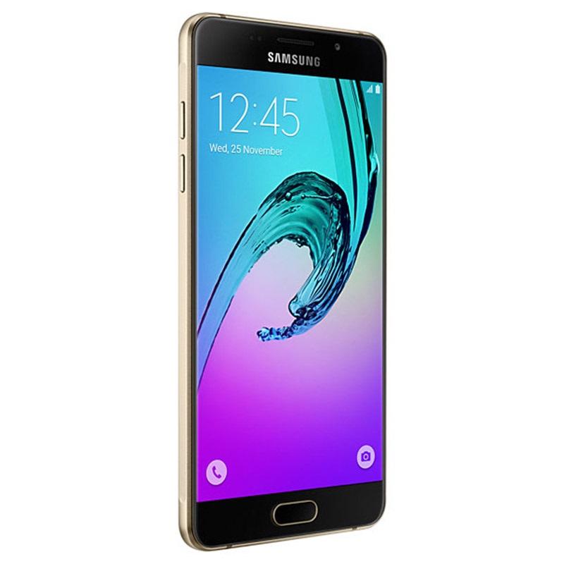 Samsung Galaxy A5  2016  - 16gb