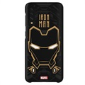 Samsung Galaxy A50 Galaxy Friends Marvel Case GP-FGA505HIBBW