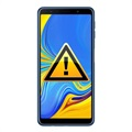 Samsung Galaxy A7 (2018) Camera Repair