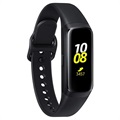 Samsung Galaxy Fit Waterproof Activity Tracker SM-R370NZK