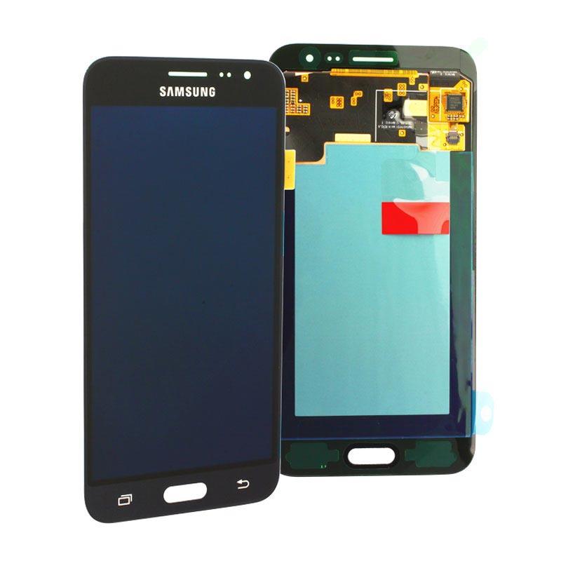 GENUINE Samsung Galaxy J3 (2016