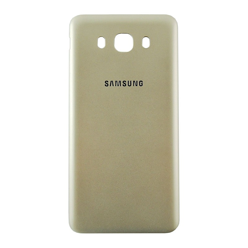 cover samsung galxi j7