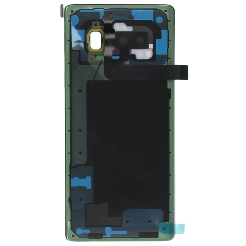 Samsung Galaxy Note 8 Back Cover GH82-14979A