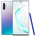Samsung Galaxy Note10+ Duos - 256GB - Aura Glow