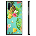 Samsung Galaxy Note10+ Protective Cover - Summer