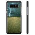 Samsung Galaxy Note8 Protective Cover - Storm