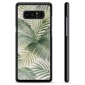 Samsung Galaxy Note8 Protective Cover - Tropic