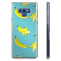 Samsung Galaxy Note9 Hybrid Case - Bananas