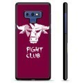 Samsung Galaxy Note9 Protective Cover - Bull