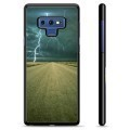Samsung Galaxy Note9 Protective Cover - Storm