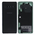 Samsung Galaxy S10+ Back Cover GH82-18406A