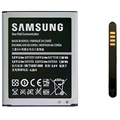 Samsung Galaxy S3 I9300/I9305, Galaxy Grand I9080/I9082 Battery EB-L1G6LLU