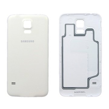 Samsung Galaxy S5 Battery Cover