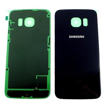 Samsung Galaxy S6 Edge Battery Cover