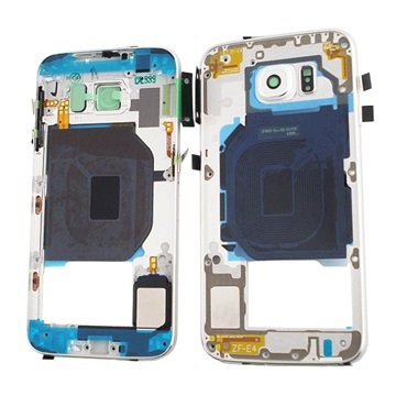 Samsung Galaxy S6 Middle Housing