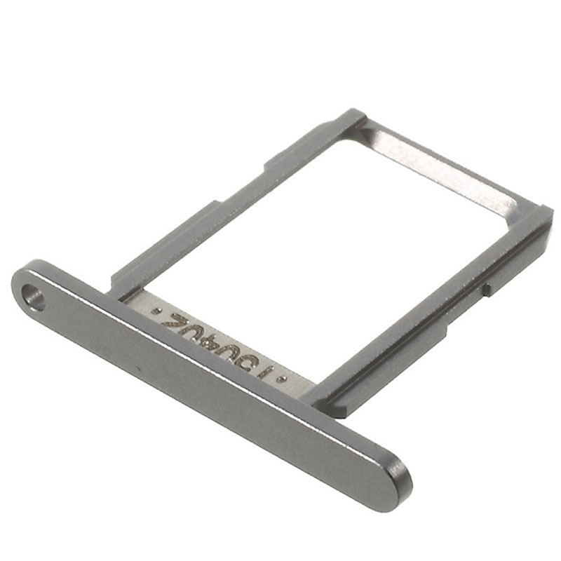 Samsung Galaxy S6 SIM Card Tray