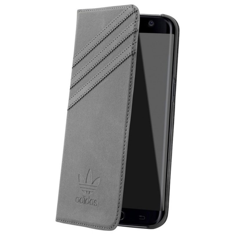 adidas phone case samsung s7