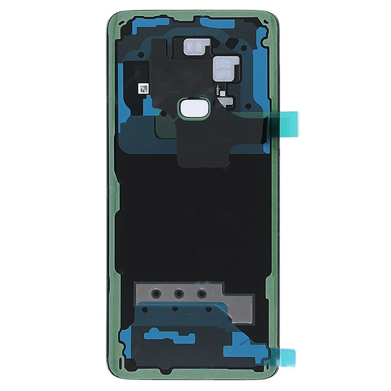 Samsung Galaxy S9 Back Cover GH82-15865A