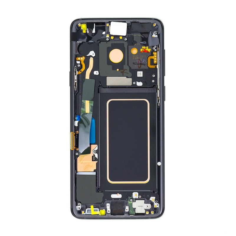 Samsung Galaxy S9+ Front Cover & LCD Display GH97-21691A