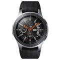 Samsung Galaxy Watch (SM-R800) 46mm Bluetooth - Silver