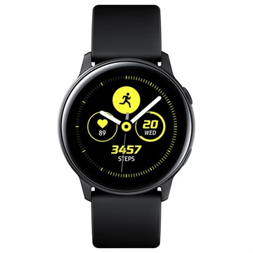 Samsung Galaxy Watch Active SM-R500 - Black
