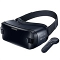 Samsung Gear VR (2017) SM-R324 - with Controller