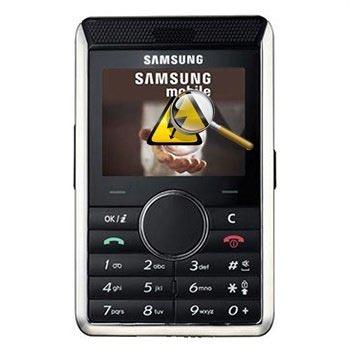 samsung p310 diagnosis rh mytrendyphone co uk Samsung SMT H3362 Manual Samsung Schematics