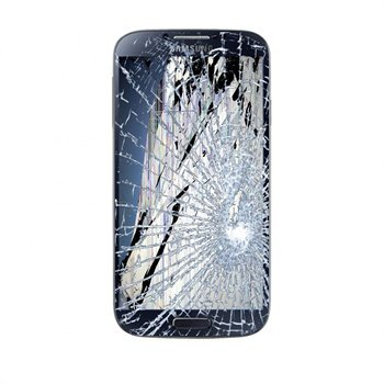 Samsung Galaxy S4 I9500 LCD and Touch Screen Repair