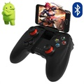 Shinecon G04 Universal Bluetooth Gamepad with Holder - Android