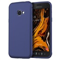 Shock Block Samsung Galaxy Xcover 4s, Galaxy Xcover 4 TPU Case