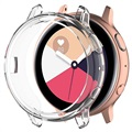 Samsung Galaxy Watch Active2 Silicone Case - 40mm