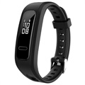 Honor Band 4 Running, Huawei Band 3e Silicone Wristband