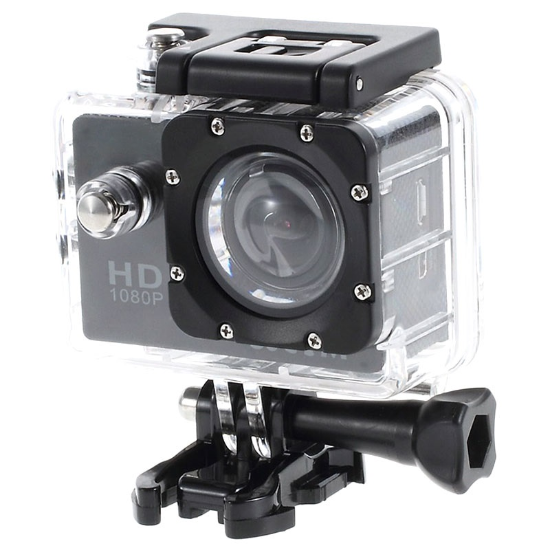 Sjcam SJ4000 Full HD Action Camera