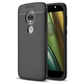 Slim-Fit Premium Motorola Moto E5 Play (US Version) TPU Case