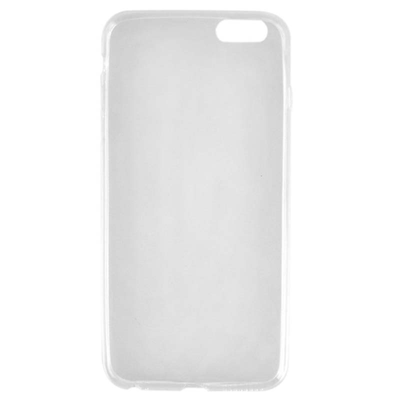 iPhone 6 Plus / 6S Plus Slim TPU Case