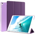 iPad Pro 10.5 Smart Folio Case - Purple