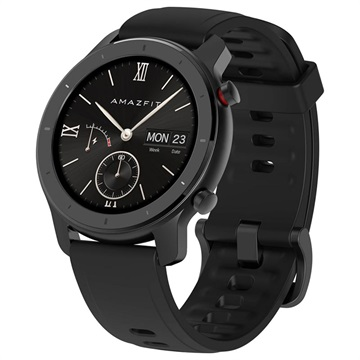 Xiaomi Amazfit GTR Fitness Smartwatch - 42mm
