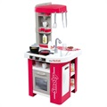 Smoby 311022 Mini Tefal Studio Kitchen
