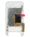 Sony Ericsson R306 LCD-Display