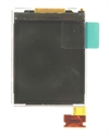 Sony Ericsson T303 LCD-Display