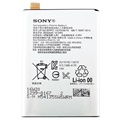 Sony Xperia X / Xperia L1 Battery LIP1621ERPC - 2620mAh