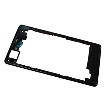 Sony Xperia Z1 Compact Middle Housing