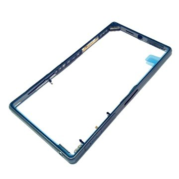 Sony Xperia Z1 Middle Cover