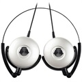 Speed Link SL 8753-SWT PICA Notebook Headset