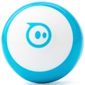 Sphero Mini App-enabled Robotic Ball - iOS, Android - Blue