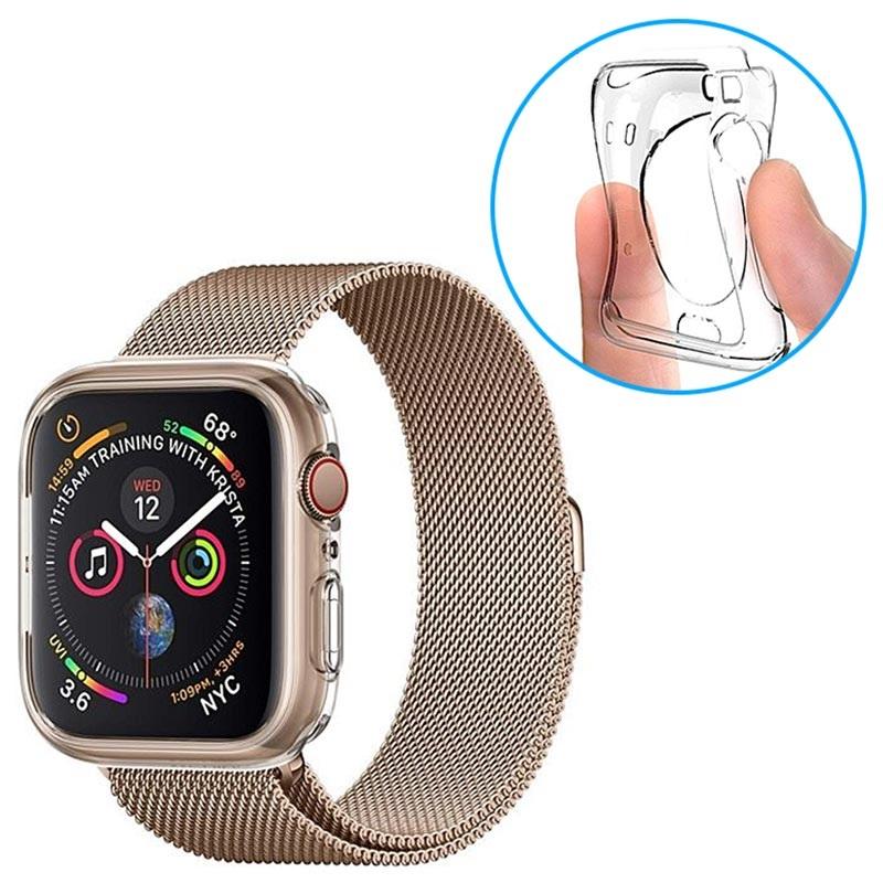 Spigen Apple Watch Series 5 Series 4