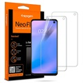 Spigen Neo Flex HD Samsung Galaxy S10 Screen Protector